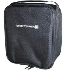 BEYERDYNAMIC DT BAG características precio
