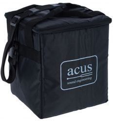 ACUS ONE FOR STRINGS 5 CUT/5T BAG
