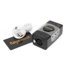 BEAMZ 154.102 LIGHT RIDER/ESA2 precio características