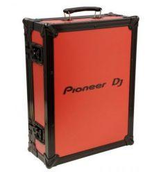 PIONEER PRO-2500-FLT (abierto)