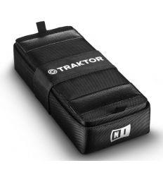 NATIVE INSTRUMENTS TRAKTOR KONTROL BAG X1/F1/Z1 características