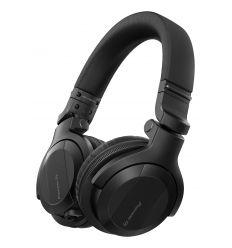 PIONEER DJ HDJ-CUE1BT-K precio características