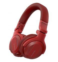 PIONEER DJ HDJ-CUE1BT-R características precio