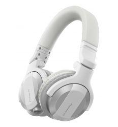 PIONEER DJ HDJ-CUE1BT-W características precio