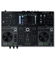 DENON DJ PRIME GO características precio