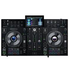 DENON DJ PRIME 2 características precio