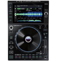 DENON DJ SC6000 PRIME características precio