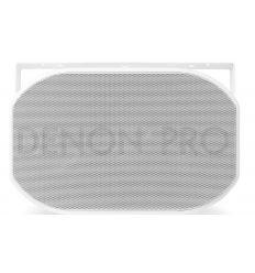 DENON DN-205IO características precio
