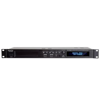 DENON DN-350MP precio review