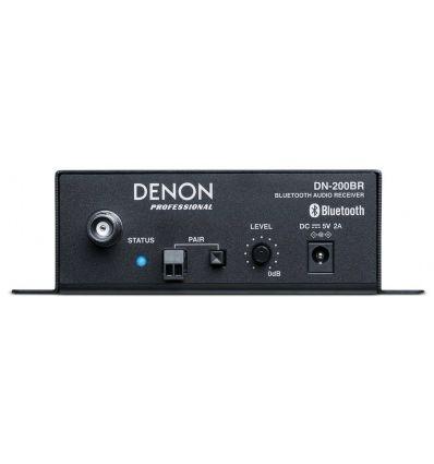 DENON DN-200BR características precio