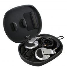 PIONEER DJ HDJ-HC02 precio características