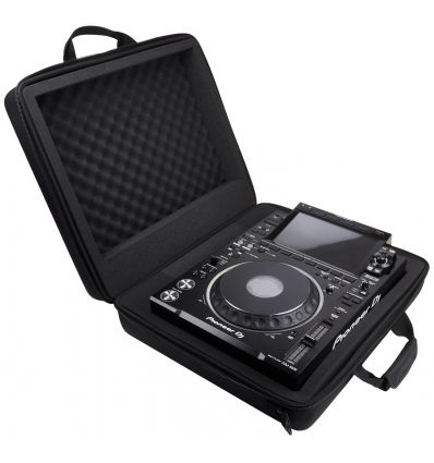 PIONEER DJ DJC-3000 CARACTERÍSTICA SPRECIO