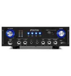 FENTON 103.209 AV100BT características precio