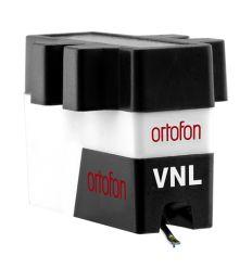 ORTOFON VNL características precio
