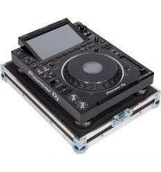 WALKASSE WC-CDJ3000-ESP características precio