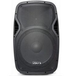 VONYX 170.356 AP1500