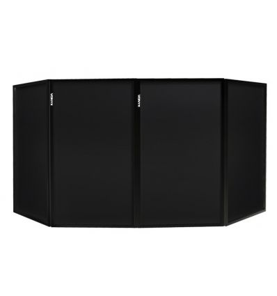 VONYX DB2B 180.049 PANTALLA DJ PLEGABLE