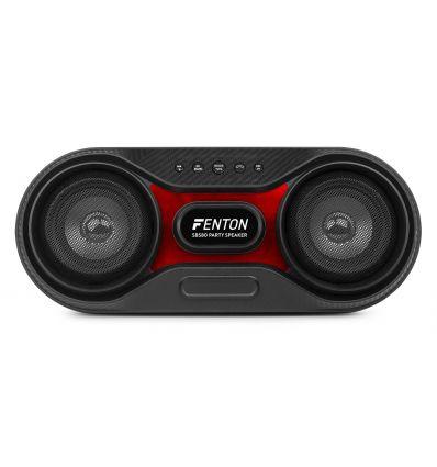 FENTON 178.324 SBS80