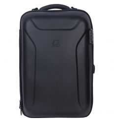 WALKASSE DJBAG HARD BACKPACK