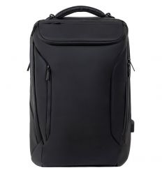 WALKASSE DJBAG URBAN BACKPACK