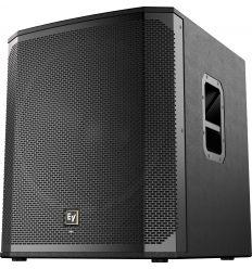 ELECTRO VOICE ELX200-18SP