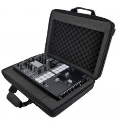 PIONEER DJ DJC-S11 BAG