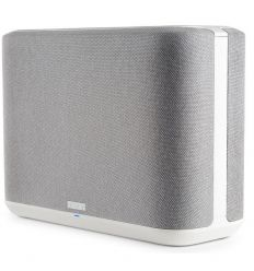 DENON HOME 250 BLANCO