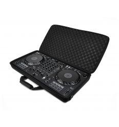 PIONEER DJ DJC-FLX6