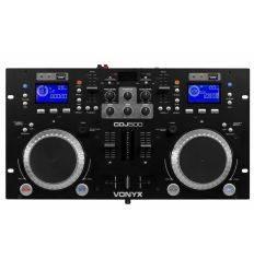 VONYX 172.810 CDJ500 características precio