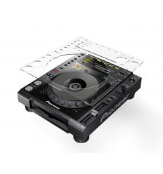 DJ SKIN PIONEER CDJ 850