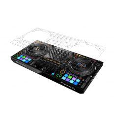 DJ SKIN PIONEER DDJ 1000