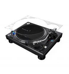DJ SKIN PIONEER PLX 1000