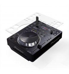 DJ SKIN PIONEER CDJ 350