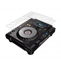 DJ SKIN PIONEER CDJ 900 NEXUS