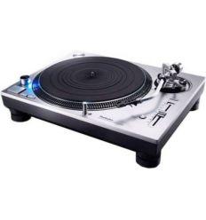 DJ SKIN TECHNICS SL1200 GR