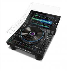 DJ SKIN DENON PRIME SC 6000
