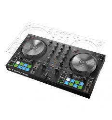 DJ SKIN NATIVE INSTRUMENTS TRAKTOR KONTROL S2 MK3