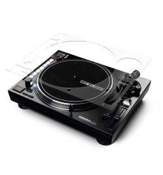DJ SKIN RELOOP RP 8000 MK2