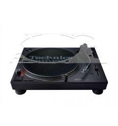 DJ SKIN TECHNICS 1200 MK7