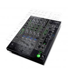 DJ SKIN DENON PRIME X1800