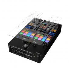 DJ SKIN PIONEER DJM S11