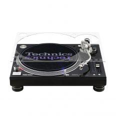 DJ SKIN TECHNICS 1200 M5G