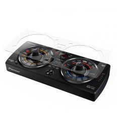 DJ SKIN PIONEER RMX 500