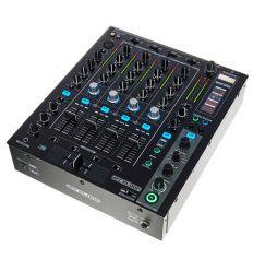DJ SKIN RELOOP RMX-90 DVS
