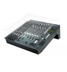 DJ SKIN ALLEN & HEATH XONE 464