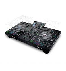 DJ SKIN DENON PRIME 2
