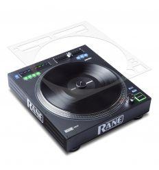 DJ SKIN RANE TWELVE MK1