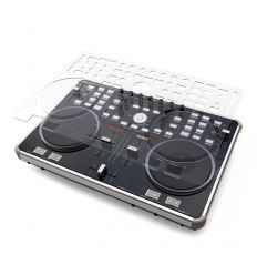 DJ SKIN NUMARK SCRATCH MIXER