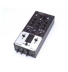 DJ SKIN ECLER NUO20
