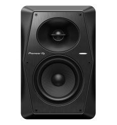 PIONEER DJ VM-50-K